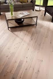 Atlanta Flooring Design Centers Inc by Arnold Flooring Flooring Store Marietta Kennesaw Smyrna Cobb
