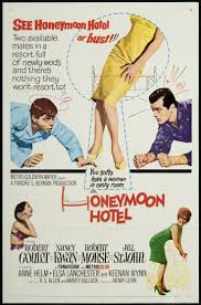 Wynn Bedroom Set Harvey Norman 68 Best 1960s Bedroom Farce Comedy Movies In Color Images