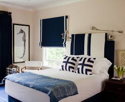 endearing blue bedroom curtains ideas best ideas about royal blue