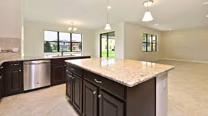 decor interior design by ryan homes venice with pendant lamp and