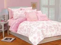 Cute Bedroom Sets For Teenage Girls Bedding Set Outstanding Cute Toddler Bedding Sets Horrible