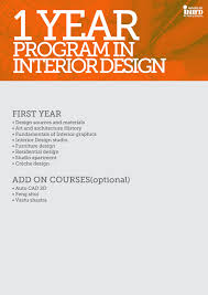 interior design course from home interior design courses eligibility abwfct