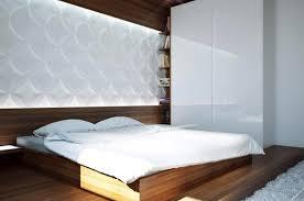 Schlafzimmer Dunkler Boden Uncategorized Kommode Creek In Treppen Optik Bunt Holz Wohnende