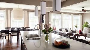 cuisine aire ouverte cuisine et salon aire ouverte best cuisine aire ouverte photos