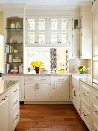 kitchen cupboard furniture 141 best diy kitchen cabinets images on creative