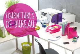 ugap bureau pictures of ugap fourniture awesome fournitures bureau pas cher