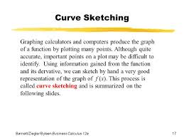 chapter 5 graphing and optimization ppt video online download