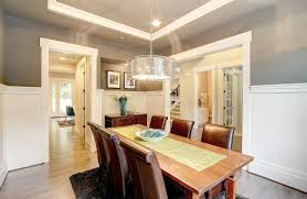 dining areas photo gallery seattle new homes jaymarc homes