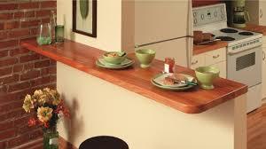 installer un comptoir de cuisine fabriquer un comptoir de cuisine en bois newsindo co