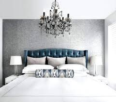Room Decor Inspiration Homey Bedroom Decor Blue Spectacular Blue Bedroom Decor Formidable