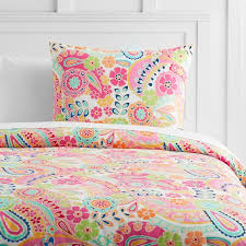 Teenage Duvet Sets Girls Bedding Collections Girls Quilts Duvets U0026 Comforters