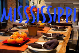 thanksgiving 2019 making mississippi home for thanksgiving my jewish learning