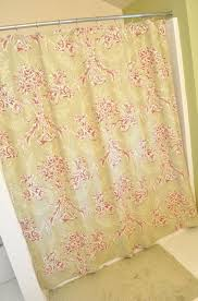 How To Fold A Fitted Bed Sheet Best 25 Bed Sheet Curtains Ideas On Pinterest Throw Pillow