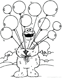 articles sesame street elmo coloring pages free tag free