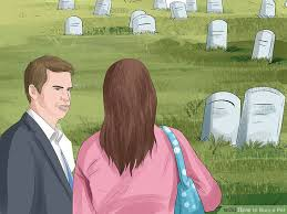 Burying Your Dog In The Backyard Legality 3 Ways To Bury A Pet Wikihow