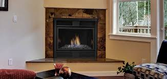 Vent Free Lp Gas Fireplace vent free gas fireplace