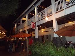 Beach House Kauai Restaurant by The Beach House Restaurant On Kauai U0027s South Shore Milesgeek
