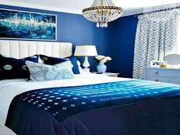 bedroom brown and blue bedroom ideas furniture cool blue gray bedroom ideas cool engineered hardwood ranch wide plank