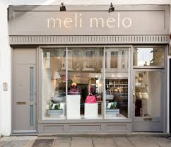 meli melo hk meli melo shop in notting hill luxury leather handbags