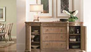 cabinet beautiful credenza buffet beautiful walnut credenza