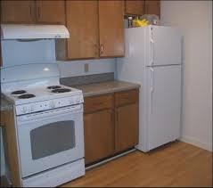 Kcma Kitchen Cabinets Kitchens Evans Cabinet Corporation