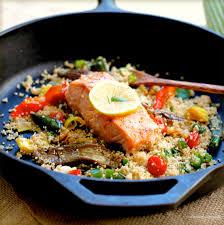 mytf1 direct cuisine couscous tastefood