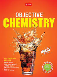 objective chemistry for aipmt aiims and other pmts 2015 buy