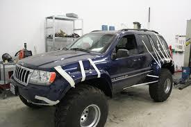 2004 jeep grand cherokee wheels beggiford 2004 jeep grand cherokee u0027s photo gallery at cardomain
