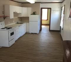 How To Pick Laminate Flooring Studioflooring Five Reasons To Choose Laminate Flooring From
