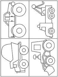 top 10 free printable dump truck coloring pages online dump