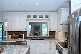 fine kitchen cabinets kitchen cabinets in stuart u2013 schrappers fine cabinetry