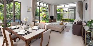 Desk Ls Modern Modern Villa In Laguna Id 17lg3111 Ls Invest Properties