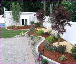Ideas For Front Gardens Small Front Garden Ideas Uk Low Maintenance Front Garden Front