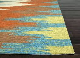 Teal Area Rug Teal Blue Area Rugs S Vogue Rug Large Superblackbird Info