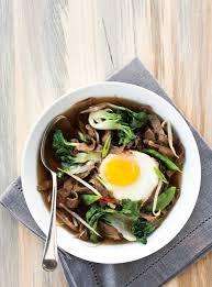 fondue vietnamienne cuisine asiatique recette de ricardo de soupe pot vietnamienne asiatique