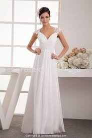 robe de mariage simple robe mariée simple preference