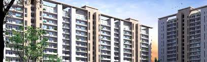 Dlf New Town Heights Sector 90 Floor Plan 17 Dlf New Town Heights Sector 90 Floor Plan Residential
