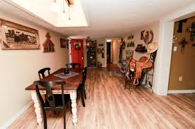 Laminate Flooring Manchester 4639 Cathey Ridge Rd Manchester Tn Mls 1869100