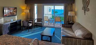 2 Bedroom Suites In Tampa Florida Tampa Bay Hotels Sailport Waterfront Suites Official Site