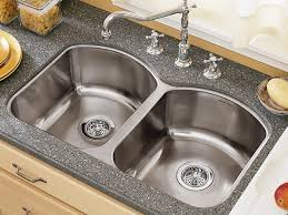 American Standard Kitchen Sinks New From American Standard The - American kitchen sinks