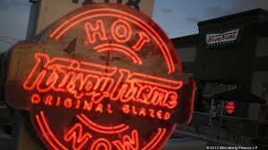 krispy kreme light hours krispy kreme signs lease for crofton store continues to scout