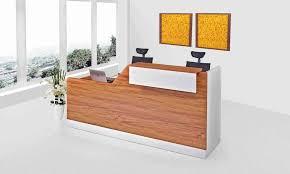 Home Office Furniture Perth Wa by Minimalist Design On Office Chair Perth 99 Office Chair Perth Full
