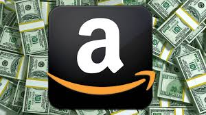 sell on amazon u2013 work from home and make money online fba