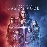 Seeking S01e01 Deus Salve O Rei Season 1 Episode 1 S01e01