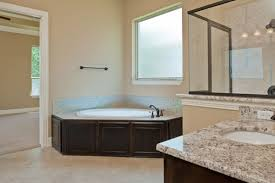 why use frosted glass spray u2013 home remodeling and renovation