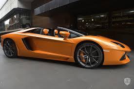 2015 lamborghini aventador interior 2015 lamborghini aventador lp 700 4 roadster in richmond australia