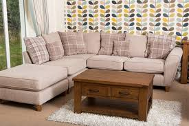 amazon sofas for sale amazon corner minogue furnture