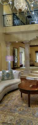 interior home decoration 87 best purple home decor images on design styles