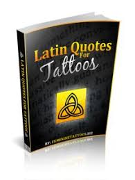 latin typography tattoo latin quotes for tattoos or not just interesting latin tattoo