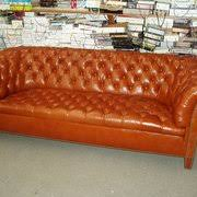 Upholstery Repair Chicago Leo U0027s Furniture And Upholstery 18 Photos U0026 12 Reviews